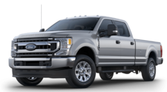 New 2020 Ford Superduty STX Truck in Archbold, OH