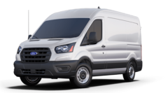 New Ford vehicles 2020 Ford Transit-250 Cargo Base Van Medium Roof Van for sale near you in Annapolis, MD