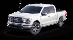 2021 Ford F-150 Lariat Truck for sale near Shawnee