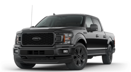 2020 Ford F-150 XLT Truck for Sale in Manteca CA