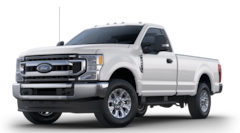 2020 Ford Super Duty F-250 SRW STX Truck Regular Cab