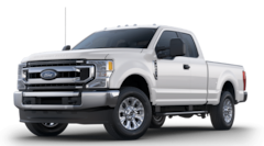 2021 Ford F-250 XL Truck T10389 for sale in Indianapolis, IN