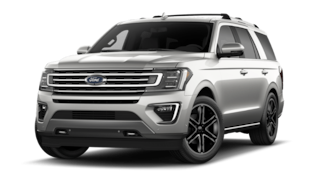 2020 Ford Expedition Limited SUV 1FMJU2AT4LEA67295