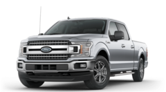 2020 Ford F-150 XLT EcoBoost V6 GTDi DOHC 24V Twin Turbocharged for sale in Madras, OR