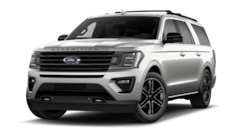 New Ford for sale 2020 Ford Expedition Max Limited SUV 1FMJK2AT2LEA90385 in City of Industry, CA