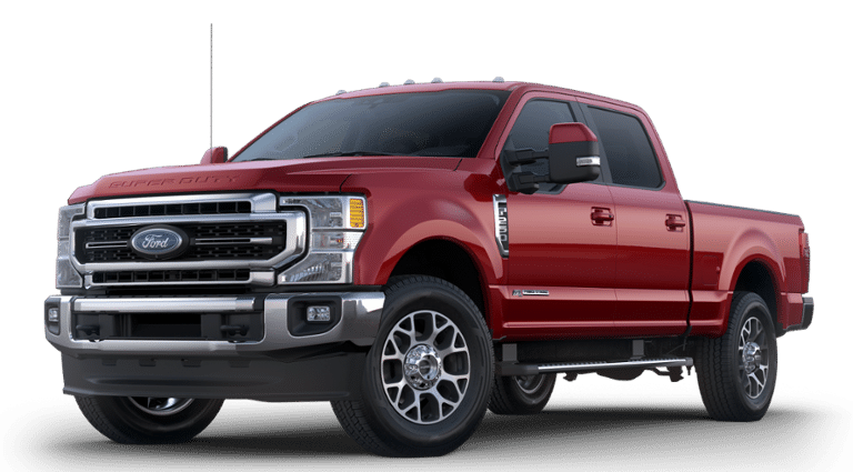 New 2020 Ford Superduty For Sale At Koons Falls Church Ford Vin 1ft7w2btxlee42212