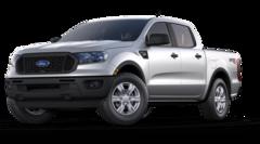 New 2019 Ford Ranger STX Truck for sale in Elko, NV
