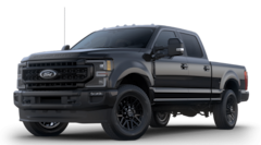 New 2021 Ford Superduty F-250 Lariat Truck in Archbold, OH