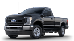 2021 Ford F-250 XL XL 4WD Reg Cab 8 Box