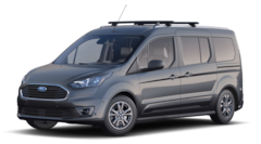 New 2020 Ford Transit Connect XLT Wagon in Wayne NJ