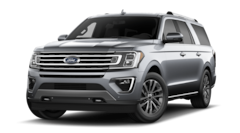 2020 Ford Expedition Limited MAX SUV For Sale in Bedford Hills