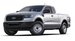 2020 Ford Ranger XL Truck for sale in Riverhead at Riverhead Ford