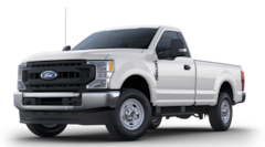 2020 Ford F-250 Super Duty 4WD Truck