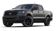 New Ford Models for sale 2021 Ford Ranger XL Truck SuperCrew in North Brunswick, NJ