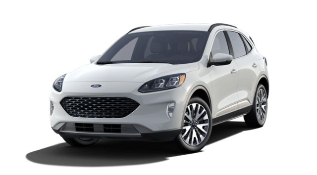 new ford inventory ray seraphin ford inc in vernon rockville ray seraphin ford inc in vernon rockville
