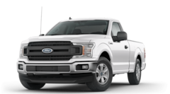 2020 Ford F-150 XL Truck