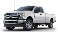 2020 Ford F-250 STX Truck 1FT7X2BN1LEE58877 for sale in Indianapolis, IN