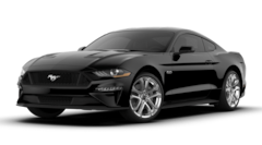 New Ford for sale 2019 Ford Mustang GT Premium Coupe in Randolph, NJ