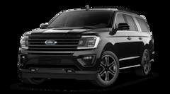 2021 Ford Expedition Limited MAX SUV 1FMJK2ATXMEA11188