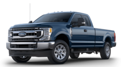 New 2020 Ford F-350 STX Truck Super Cab for sale in Berlin, CT