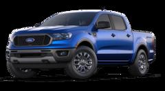 2020 Ford Ranger XLT Truck 1FTER4EH4LLA83128