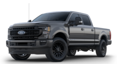 New 2020 Ford Superduty F-350 Lariat Truck for sale or lease in Moab, UT