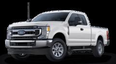 2020 Ford F-250 STX Truck Super Cab