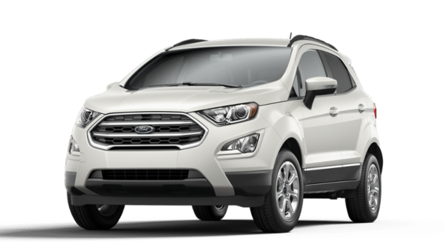 New 2020 Ford Cars Trucks Suvs For Sale In Stephenville Tx