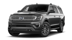 2020 Ford Expedition Max Limited WAGON