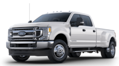 New 2020 Ford Superduty STX Truck for Sale in Mexia, TX