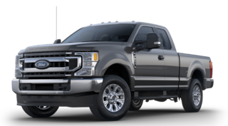 New 2020 Ford Superduty STX Truck For Sale in Windsor, CT