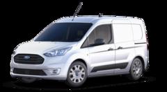 2021 Ford Transit Connect XLT Van Cargo Van