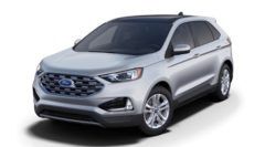 2020 Ford Edge SEL Crossover in Sturgis, MI