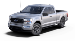 new 2021 Ford F-150 XL Truck for sale in Cedar Springs