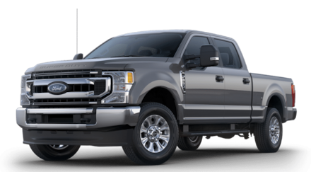 New 2020 Ford F-150 For Sale at Woodhouse Ford | VIN ...