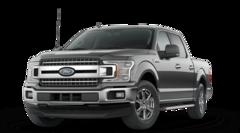 New 2020 Ford F-150 XLT Truck For Sale Folsom California