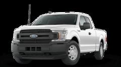 2020 Ford F-150 XL Truck 1FTEX1EP6LKE17192