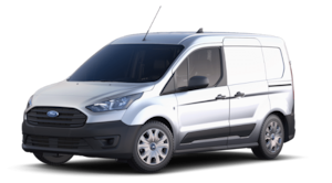 2020 Ford Transit Connect VAN CARGO