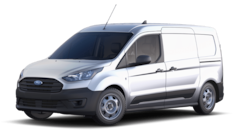 2020 Ford Transit Connect XL -truck
