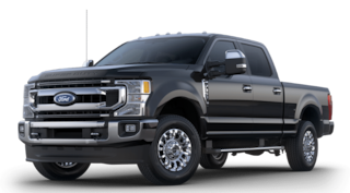 New Ford cars, trucks, and SUVs 2020 Ford F-350 Truck Crew Cab for sale near you in Braintree, MA