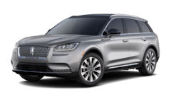2020 Lincoln Corsair Reserve Crossover in Riverhead, NY