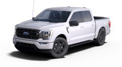 2021 Ford F-150 XLT Truck T10386 for sale in Indianapolis, IN