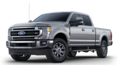 New Ford Vehicles  2020 Ford F-250 F-250 Lariat Truck Crew Cab Plymouth, IN