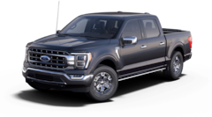 New 2021 Ford F-150 Lariat Truck for Sale in Oneonta NY