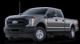 2022 Ford F-250 F-250 XL Trucks
