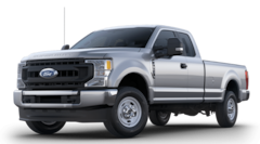 2021 Ford F-350 Truck Super Cab