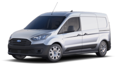 New 2020 Ford Transit Connect XL Van Cargo Van for sale at your Charlottesville VA used Ford authority