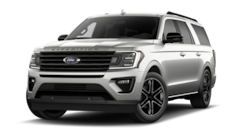 in Hardeeville 2021 Ford Expedition Max Limited SUV New