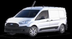 2021 Ford Transit Connect XL w/Rear Liftgate Van Cargo Van