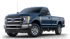 New 2020 Ford F-350 STX Truck Utica NY